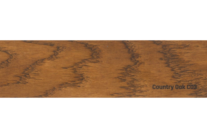 20-Country Oak 03