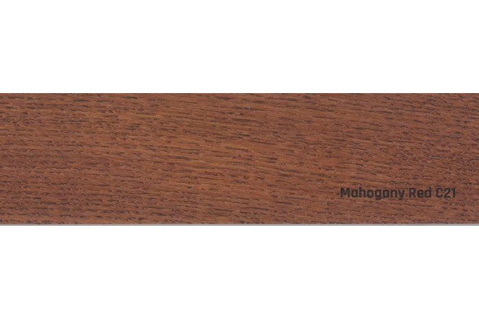 23-Mahogany Red 21